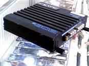 LANZAR CAR AUDIO Car Amplifier E802